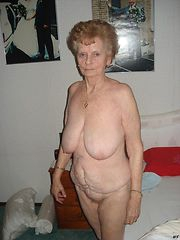 inexpert grannies getting hard fucked