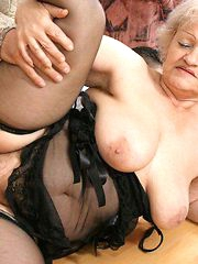 blow rhythm granny whore xxx