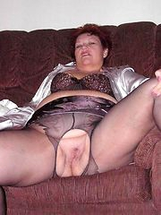 fustigate granny whore xxx