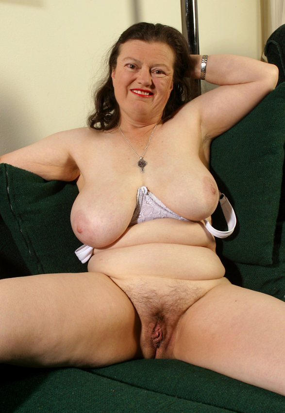 remarkable, the southern charms big tit milf opinion you