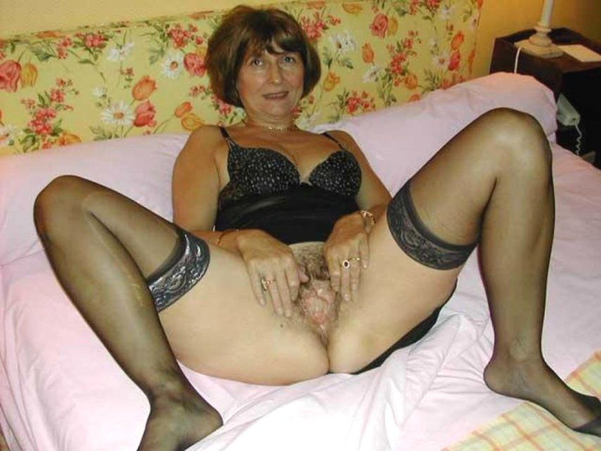 Elder mature grannies movie galleries