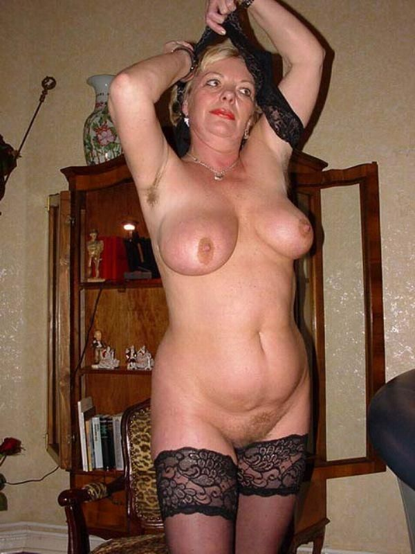 Granny sexual pictures