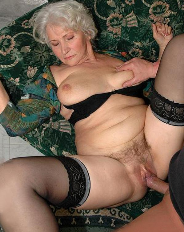 Opinion you hot sexy grannies porn join. was